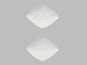 Amiloride Hcl