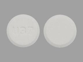Acetaminophen-Codeine
